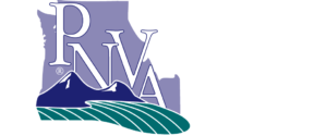 2019 Pacific Northwest Vegetable Association