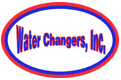 Water Changers, Inc.